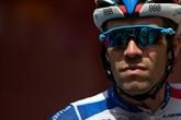 Tour d'Espagne: Pinot manoeuvre en vain, De Marchi vainc
