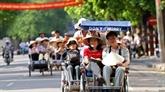 Promotion de la coopération touristique Vietnam - Chine