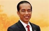Vietnam - Indonésie: promotion des potentiels de développement économique