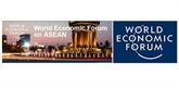 Le Premier ministre approuve la sélection des fournisseurs pour le WEF ASEAN 2018