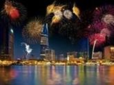 Les dirigeants mondiaux félicitent le Vietnam pour la Fête nationale