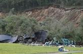 Séisme au Japon: le bilan monte à 20 morts