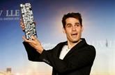 Cinéma: Deauville couronne un pamphlet contre la