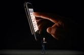 Nouvelle salve d'iPhone attendue le 12 septembre, sur fond de marché saturé