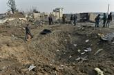 Afghanistan: accélération des pourparlers entre les talibans et l'Iran