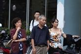 Attentat à la bombe en Égypte: neuf touristes vietnamiens rapatriées