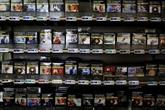 Un paquet de cigarettes plus cher a fait chuter les ventes en France en 2018