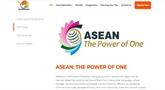 Le Vietnam présidera le Forum du tourisme de l'ASEAN - ATF - 2019