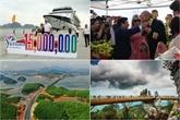 Les évènements touristiques les plus marquants du Vietnam en 2018