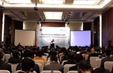 Coopération Vietnam - Japon dans l'industrie de l'environnement