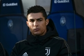 La police de Las Vegas veut un échantillon d'ADN de Ronaldo, accusé de viol