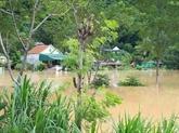Le Vietnam et le Japon unis pour prévenir la pollution environnementale