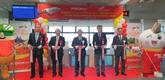 Vietjet ouvre une nouvelle ligne aérienne reliant Hanoï à Tokyo