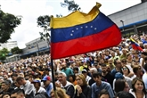 Venezuela: le Parlement appelle à la mobilisation pour un