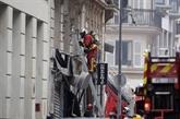 Deux pompiers et une touriste espagnole tués