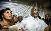 Kabila et Tshisekedi sur le point de cohabiter, Fayulu conteste tout