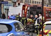 Aucun Vietnamien parmi les victimes de l'explosion à Paris