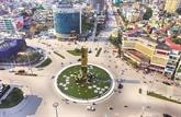 Quang Ninh souhaite devenir un centre régional de services de haute qualité