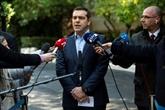 Le prochain vote sur la Macédoine crée une onde de choc pour le gouvernement Tsipras
