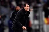 Ligue 1: Marseille coince dans un Vélodrome frondeur, Rennes roi de l'Ouest