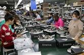 Cuir et chaussures, une filière prospère en 2019