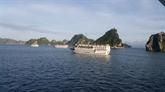Tourisme de qualité pour l'ASEAN
