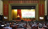 Le chef du Parti demande de renforcer la réforme judiciaire