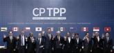 Le CPTPP prend effet au Vietnam, l'enjeu est multiple
