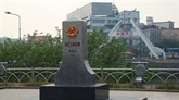 Le Vietnam et la Chine négocient sur les questions territoriales et frontalières