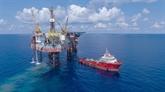 Le secteur privé au cœur du développement énergétique