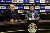 CAN-2019: l'Égypte lance officiellement les préparatifs