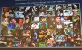 Les films, des patrimoines culturels à préserver