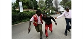 Kenya: au moins six morts dans une attaque jihadiste à Nairobi