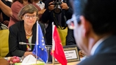 Le Maroc et l'UE mettent fin à un long processus de négociation en signant l'accord de pêche
