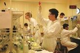 Éducation: coopération fructueuse Vietnam - Australie