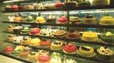 Cest du gâteau
