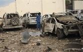 La Somalie assure l'ONU d'avoir renforcé ses mesures de sécurité