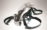Les voitures volantes, fantasme éternel ou réalité à portée de main?