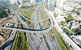 Le développement des insfrastructures en débat à Hanoï