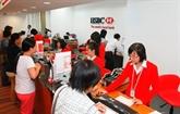 Le Vietnam et le Royaume-Uni parlent du business après le Brexit