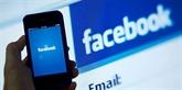 Facebook va investir 300 millions de dollars pour soutenir des médias locaux
