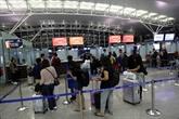 Chine: Hong Kong exempte de visa les détenteurs de passeports diplomatiques et officiels du Vietnam