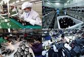Standard Chartered prévoit une croissance stable pour le Vietnam en 2019