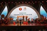 Les acteurs du tourisme de l'ASEAN se réunissent à Ha Long