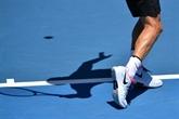 Tennis: quand le fléau des matches truqués frappe Bressuire...