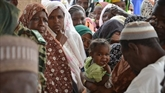Les pays africains déterminés à résoudre les incertitudes liées aux réfugiés et aux déplacés
