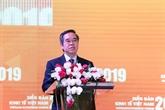 Pour renforcer le partenariat de coopération stratégique intégrale Vietnam - Chine
