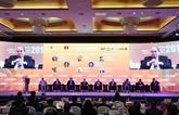 Le Vietnam peut se développer rapidement et durablement