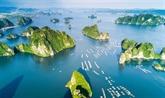 Jakarta Post: le Vietnam, étoile montante du secteur du tourisme en Asie du Sud-Est