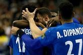 Mondial de hand: les Français avec trois points au second tour